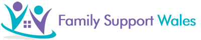 Family Support Wales – Community support for children and adults