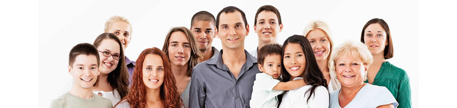 Family Support Wales - Community support for children and adults